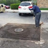Catch-Basin-Repair(1)
