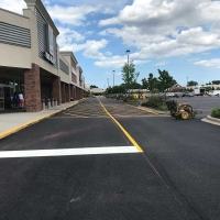 Grind-and-Pave-and-Line-Striping