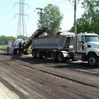Roys-Paving-asphalt-roads