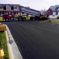 Roys-Paving-roads-6