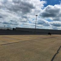 Roys-asphalt-crack-sealing