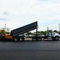 Roys-asphalt-parking-lot-1