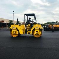 Roys-asphalt-parking-lot-3