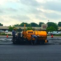 Roys-asphalt-parking-lot-4