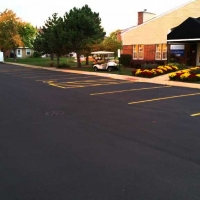 Roys-asphalt-parking-lot-6