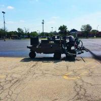 Roys-asphalt-parking-lot-7