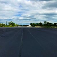 Roys-asphalt-paving-road-repair