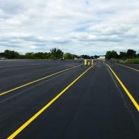 Roys-asphalt-paving-road