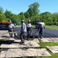 Basket-Ball-Court-Paving(1)