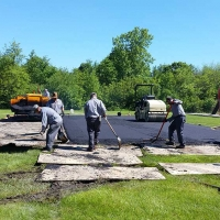Basket-Ball-Court-Paving(3)