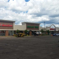 Grind-and-Pave-Strip-Mall(2)