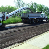 Roys-Paving-roads-9