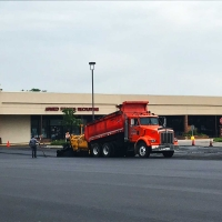 Roys-asphalt-parking-lot-2