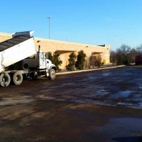 Roys-asphalt-parking-lot-8