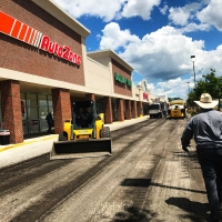 Roys-asphalt-parking-lot-autozone