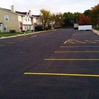 Roys-asphalt-parking