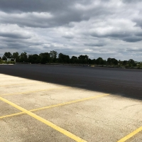 Roys-asphalt-paving-sealcoating