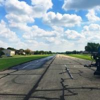 Roys-asphalt-paving