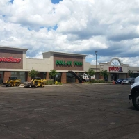 Strip-Mall-Grind-and-Pave(1)