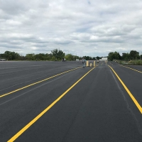 Seal-Coating-and-Line-Striping
