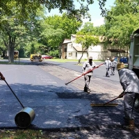 Apartment-Grind-and-Pave(1)